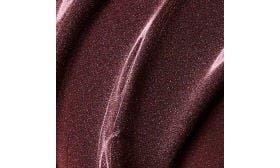 Purple Mocha swatch image
