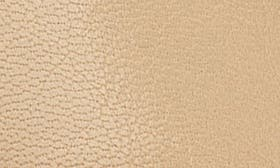 Natural-Leather swatch image