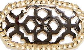 Gold/ Gunmetal Mix swatch image