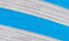 Mykonos Stripe swatch image