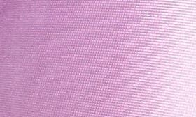 Lilac Tulle swatch image