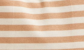 Tan Stripe swatch image