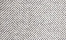 Grey/ White swatch image