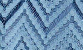 Slate Tile swatch image
