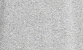 Grey Light swatch image