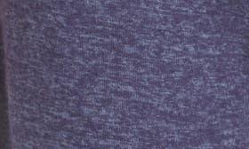 Navy Dusk Marl swatch image