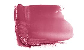 Perfect Pink swatch image