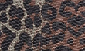 Cheetah Camo swatch image