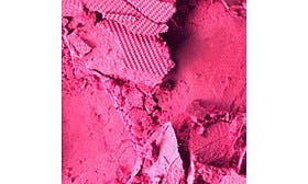 Full Fuchsia swatch image