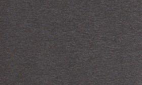 Dark Heather Grey swatch image