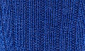 Winward Blue swatch image