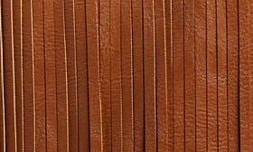 Brown Cognac swatch image