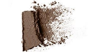 Cocoa Pop swatch image