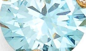 Aquamarine swatch image