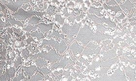 Silver/ Pewter swatch image