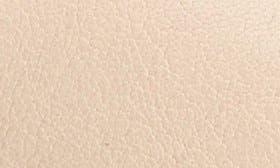 Desert Leather swatch image