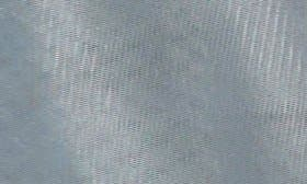 Steel swatch image