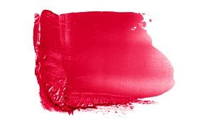 Red Hedy swatch image