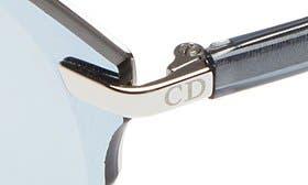 Grey/ Silver Mirror swatch image