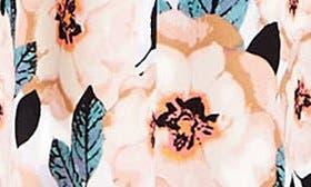 Steel Magnolia swatch image