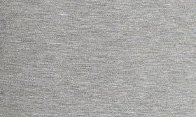 Gris Chine swatch image