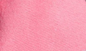 Rose Pink swatch image