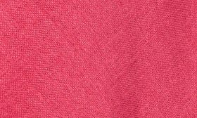 Red Raspberry swatch image