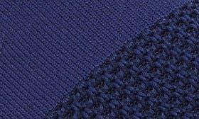 Marino Fabric swatch image