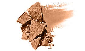 Bali Brown swatch image