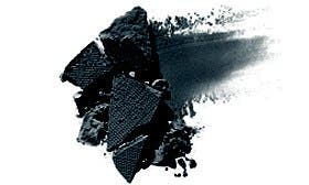 The New Black (Met) swatch image
