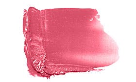 The New Pink swatch image