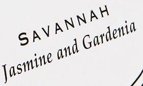 Savannah swatch image