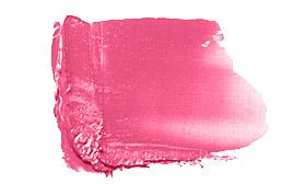 Extreme Pink swatch image