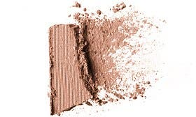 No. 03 Nude Glow swatch image