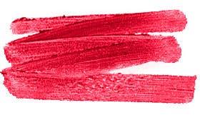 Chunky Cherry swatch image