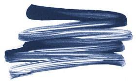 Bluefin swatch image