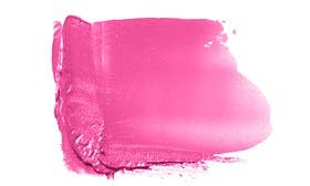 361M Pink Bonbon swatch image