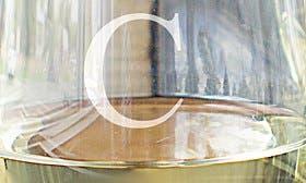 C swatch image