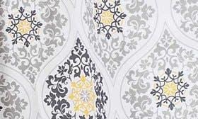 Astoria swatch image