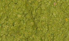 Wasabi swatch image
