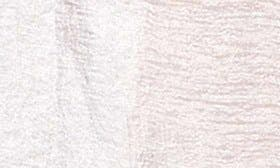 First Blush swatch image