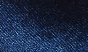 Blue Velvet swatch image