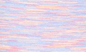 Blue Dusk Eclipse Spacedye swatch image