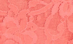 Coral Gables swatch image