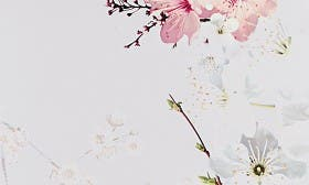 Oriental Blossom swatch image