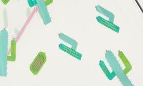 Cactus/ Pink swatch image