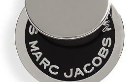 Black/ Silver swatch image