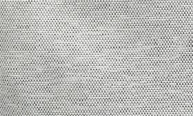 Light Grey Xhatch Stripe swatch image