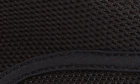 Black/Black swatch image