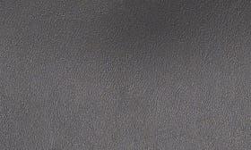 Black Palladium swatch image